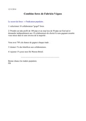 Fichier PDF l indicateur populaire 3