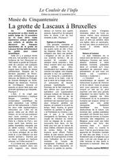 Fichier PDF lascaux