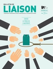 liaison nov2014 final final lowhres