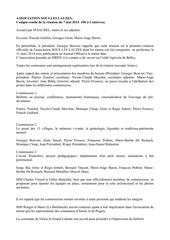 Fichier PDF pv de la reunion du 7 mai 2014