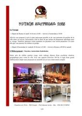 Fichier PDF voyage amsterdam presentation contrat