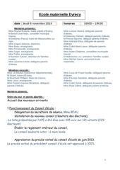 Fichier PDF 1 cr conseil d ecole mat 6nov14