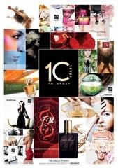 catalogue11 parfums avec prix