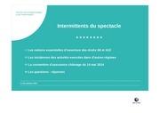Fichier PDF infoessentiellesexterne2014103v54964