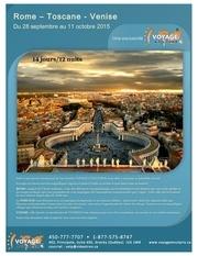 italievatp pdf