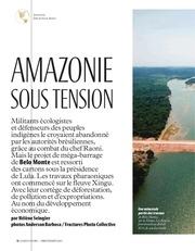 Fichier PDF lco0003 amazonie