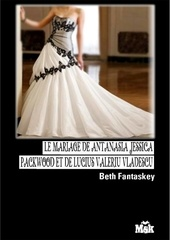 le mariage de lucius et jessica