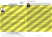 Fichier PDF le vrai journal 1