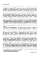 lettre jc lagarde