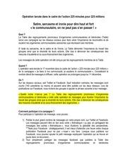 Fichier PDF operationmessages17novembre