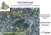 Fichier PDF projet d habitat adapte