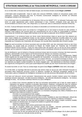 Fichier PDF strategie industrielle toulouse metropole a dream 131114