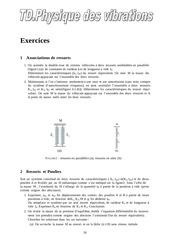 Fichier PDF td
