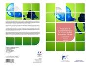 avis du conseil economique et socila et environemental sur projet de loi transition energetique