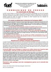 Fichier PDF communique presse 2014 11 13