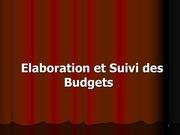 Fichier PDF contole de gestion le processus budgetaire