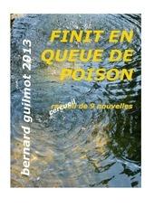 Fichier PDF finit en queue de poison commente
