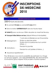 Fichier PDF inscriptions skimed 2015 1 1