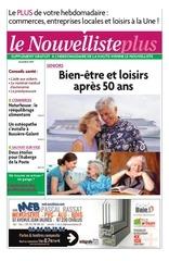 le nouvellisteplusnov14