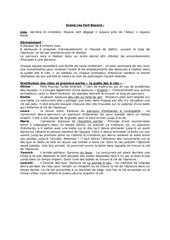 Fichier PDF organisation fb