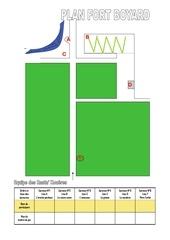 Fichier PDF plan fb equipe 1
