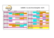 planning aubiere nov et dec 2014