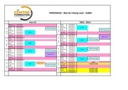 planning peronnas nov et dec 2014
