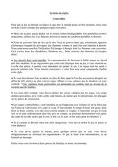 Fichier PDF porcher