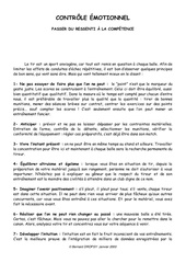 Fichier PDF controle emotionnel v6