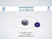 Fichier PDF cours qualite2014 lp fpl pour etudiants