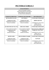 Fichier PDF pectoraux bras 2