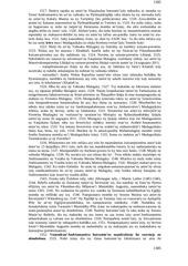 Fichier PDF dany 016