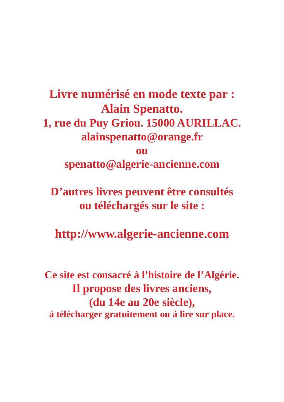 GRATUIT 10 SULTAN TÉLÉCHARGER ACHOUR