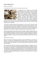 Fichier PDF kheta