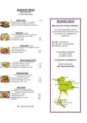 Fichier PDF maison thai 2 tmp1