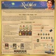 rokoko rules gb lr