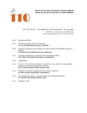 141202 programme pertussis v1