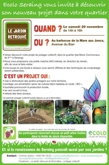 Fichier PDF 2014005 ya ecolo seraing jardin retrouve pub vlan