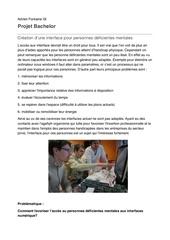 Fichier PDF bachelor adrien fontaine