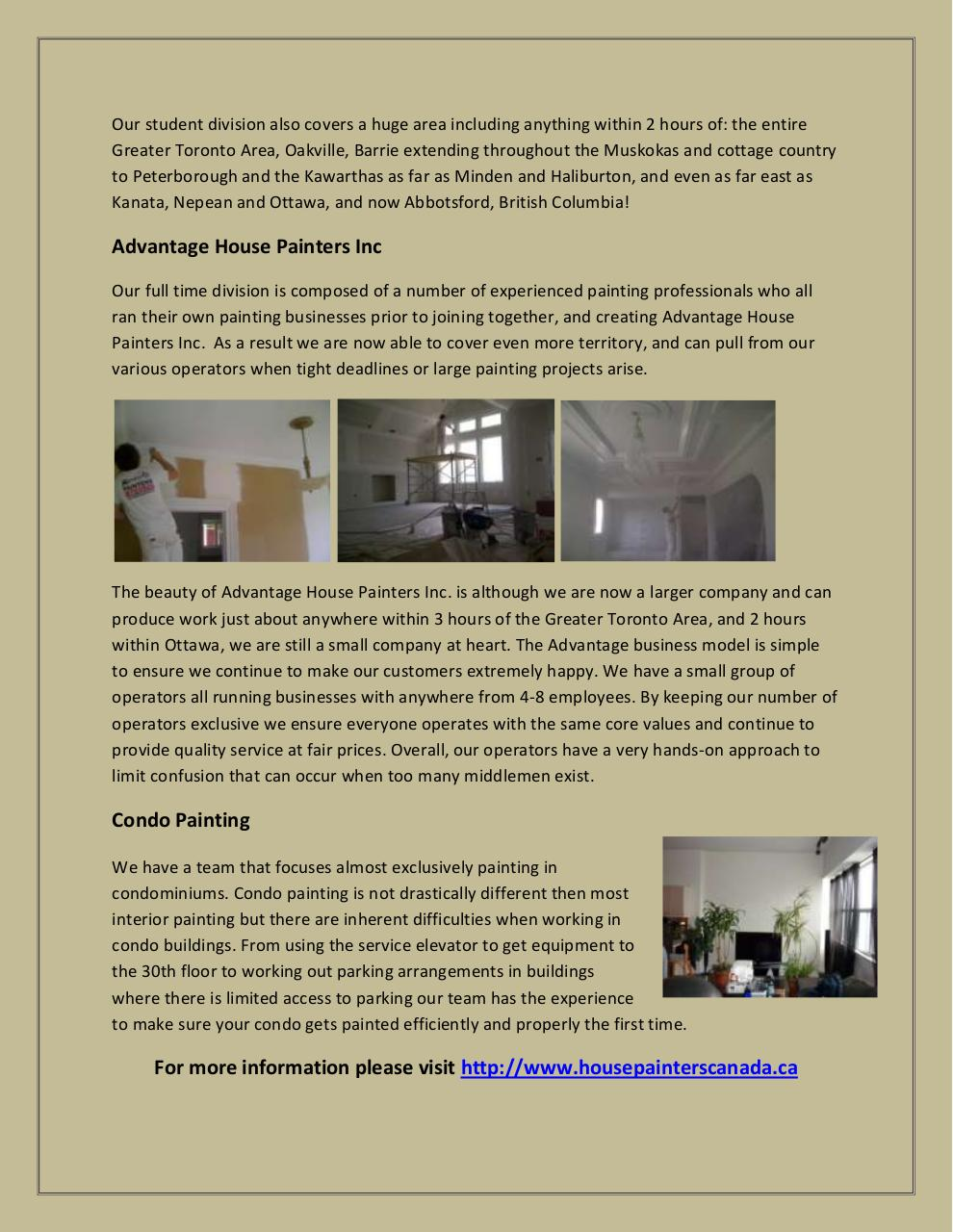 College Painters Peterborough.pdf - page 2/2
