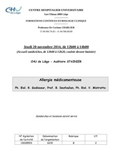 Fichier PDF f c biol clin 20 11 2014 gadisseur dezfoulian mistretta