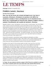 Fichier PDF frederic lenoir heureux letemps ch
