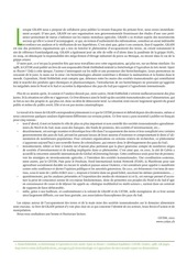 GRAIN - Hold up sur l'alimentation.pdf - page 5/173