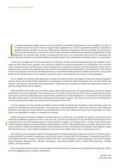 GRAIN - Hold up sur l'alimentation.pdf - page 6/173