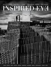 inspired eye 15
