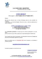 invitation cine debat 13dec14