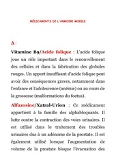 Fichier PDF medicaments de l armoire mobile