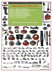 perkins mf catalog