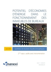 synthese audits energetiques version 1 1 light