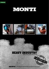 brochure industrial p 030 fr